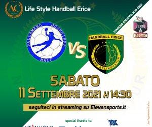 https://www.tp24.it/immagini_articoli/11-09-2021/1631354373-0-handball-erice-inizia-il-campionato-di-serie-a.jpg
