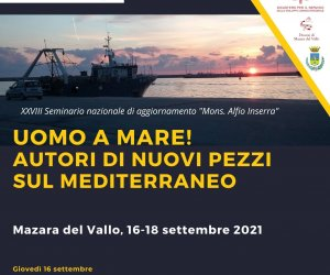 https://www.tp24.it/immagini_articoli/11-09-2021/1631389986-0-a-mazara-il-seminario-di-formazione-fisc-monsignor-alfio-inserra.jpg