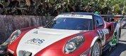 https://www.tp24.it/immagini_articoli/11-09-2021/1631392614-0-nbsp-63-monterice-le-istituzioni-e-un-privilegio-dare-nbsp-il-benvenuto-ai-piloti.jpg