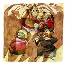 https://www.tp24.it/immagini_articoli/11-10-2012/1379509121-1-linvasione-degli-scarafaggi-la-mafia-spiegata-ai-bambini-e-agli-adulti-che-non-vogliono-capire.jpg