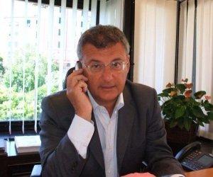 https://www.tp24.it/immagini_articoli/11-10-2014/1413036679-0-ll-cugino-di-messina-denaro-inguaia-un-consigliere-regionale-del-pd-in-liguria.jpg