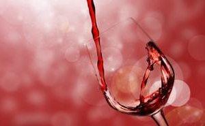 https://www.tp24.it/immagini_articoli/11-10-2015/1444570103-0-vino-l-italia-sorpassa-la-francia-ed-e-il-primo-paese-produttore-al-mondo.jpg