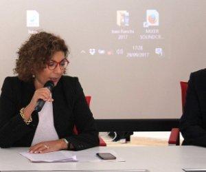 https://www.tp24.it/immagini_articoli/11-10-2017/1507700398-0-scrive-gianfranco-viaggio-distruzione-sindaco-girolamo-bruxelles.jpg
