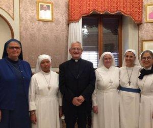 https://www.tp24.it/immagini_articoli/11-10-2018/1539212030-0-diocesi-trapani-suor-concettina-trovato-delegata-religiose.jpg