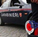 https://www.tp24.it/immagini_articoli/11-10-2018/1539233282-0-mafia-marsala-processo-visir-tribunale-racconto-investigatori.jpg