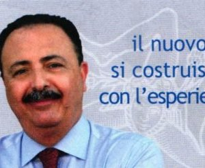 https://www.tp24.it/immagini_articoli/11-10-2018/1539233699-0-soldi-mafia-cambio-voti-larresto-dellex-deputato-nicotra.jpg