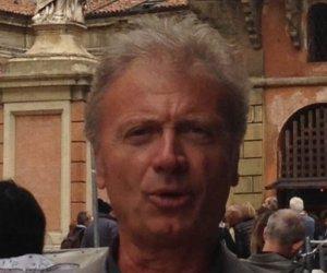 https://www.tp24.it/immagini_articoli/11-10-2018/1539234031-0-marsala-lavvocato-zarzana-eletto-nellorganismo-congressuale-forense-nazionale.jpg