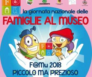 https://www.tp24.it/immagini_articoli/11-10-2018/1539244164-0-santa-ninfa-giornata-nazionale-famiglie-museo-riserva-naturale.jpg