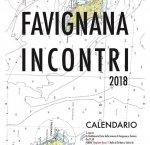 https://www.tp24.it/immagini_articoli/11-10-2018/1539245043-0-favignana-curva-progetto-ideato-organizzato-incurva.jpg