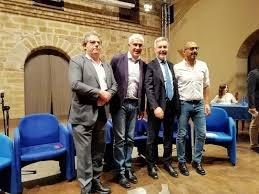 https://www.tp24.it/immagini_articoli/11-10-2018/1539245071-0-sicilia-scelte-politica-strategie-forza-italia-uscire-palude.jpg