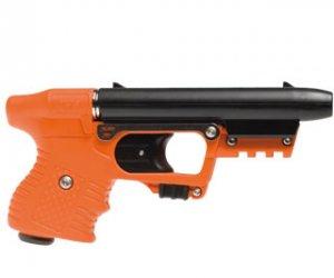 https://www.tp24.it/immagini_articoli/11-10-2018/1539248761-0-compra-libero-sconto-pistola.jpg
