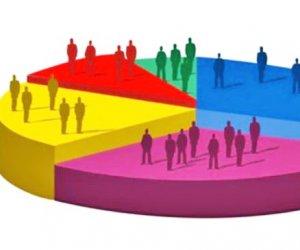 https://www.tp24.it/immagini_articoli/11-10-2018/1539248774-0-trapani-censimento-popolazione-ottobre-iniziate-rilevazioni.jpg
