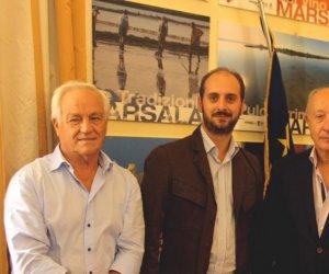 https://www.tp24.it/immagini_articoli/11-10-2018/1539248874-0-metano-contrade-marsala-sindaco-chiesto-italgas.jpg