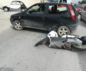 https://www.tp24.it/immagini_articoli/11-10-2018/1539264329-0-marsala-scontro-punto-scooter-salemi-ferito-quindicenne.jpg