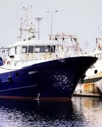 https://www.tp24.it/immagini_articoli/11-10-2018/1539264464-0-mazara-pescherecci-sequestrati-libia-chiede-tempo-rilascio.jpg