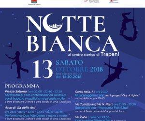https://www.tp24.it/immagini_articoli/11-10-2018/1539273965-0-sabato-trapani-unaltra-notte-bianca-ecco-programma-maltempo-permettendo.jpg