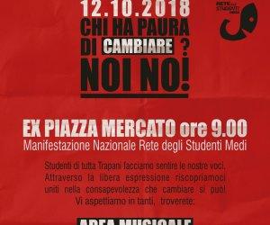 https://www.tp24.it/immagini_articoli/11-10-2018/1539275775-0-domani-trapani-manifestazione-nazionale-rete-studenti-medi.jpg