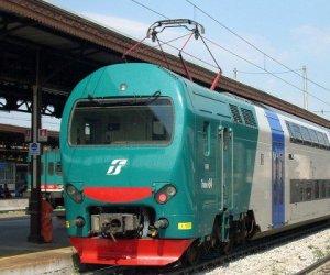 https://www.tp24.it/immagini_articoli/11-10-2018/1539276624-0-operaio-marsala-muore-mentre-lavora-ferrovia-alcamo.jpg