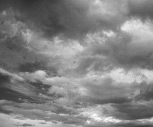 https://www.tp24.it/immagini_articoli/11-10-2018/1539294063-0-fine-settimana-instabile-provincia-trapani-tornano-nuvole-pioggia.jpg