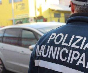 https://www.tp24.it/immagini_articoli/11-10-2018/1539294932-0-trapani-caterina-santoro-dirigere-comando-polizia-municipale.jpg