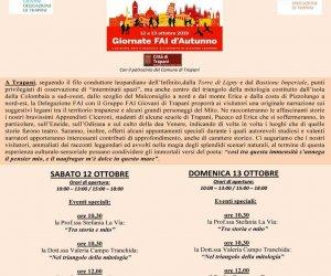 https://www.tp24.it/immagini_articoli/11-10-2019/1570778959-0-trapani-giornate-dautunno-dedicate-allinfinito-giacomo-leopardi.jpg