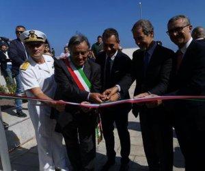 https://www.tp24.it/immagini_articoli/11-10-2019/1570780654-0-regione-musumeci-sicilia-grande-salone-nautico.jpg