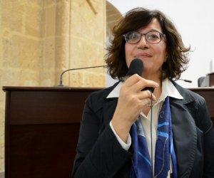 https://www.tp24.it/immagini_articoli/11-10-2019/1570780690-0-direttore-consorzio-trapanese-legalita-sviluppo.jpg