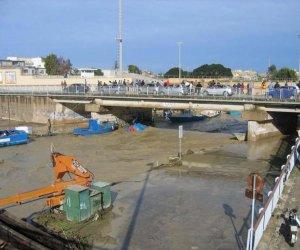 https://www.tp24.it/immagini_articoli/11-10-2019/1570780852-0-aggiudicati-lavori-dragaggio-fiume-mazaro.jpg