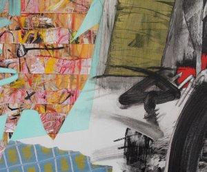 https://www.tp24.it/immagini_articoli/11-10-2019/1570781275-0-gibellina-quattro-opere-artisti-internazionali-museo-trame-mediterranee.jpg