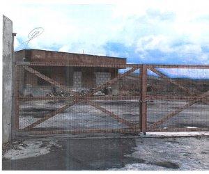https://www.tp24.it/immagini_articoli/11-10-2019/1570803046-0-bomba-ecologica-buttagane-comune-marsala-corre-ripari.jpg