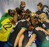 https://www.tp24.it/immagini_articoli/11-10-2020/1602396442-0-una-nuova-vittoria-per-ac-life-style-handball-erice-nella-serie-a-beretta.jpg