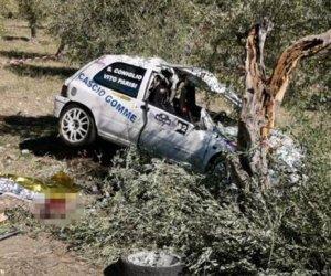 https://www.tp24.it/immagini_articoli/11-10-2020/1602428265-0-sicilia-muore-copilota-al-rally-valle-del-sosio.jpg