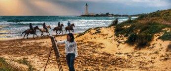 https://www.tp24.it/immagini_articoli/11-10-2020/1602438701-0-mazara-l-artista-manuela-marascia-in-germania-per-dipingere-la-sicilia.jpg