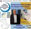 https://www.tp24.it/immagini_articoli/11-10-2021/1633946642-0-marsala-nbsp-al-giovanni-xxiii-cosentino-il-nbsp-progetto-in-viaggio-per-l-italia.jpg