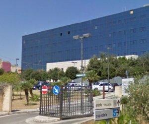 https://www.tp24.it/immagini_articoli/11-10-2021/1633966517-0-ospedale-di-castelvetrano-il-potenziamento-e-vicino.jpg