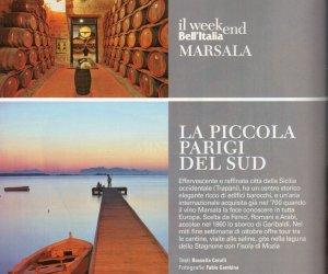 https://www.tp24.it/immagini_articoli/11-11-2013/1384190357-0-marsala-e-le-nove-pagine-su-bell-italia-che-bluff.jpg