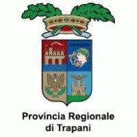 https://www.tp24.it/immagini_articoli/11-11-2015/1447224637-0-libero-consorzio-di-trapani-elezioni-annullate-resta-il-commissario-fino-a-giugno.jpg