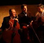https://www.tp24.it/immagini_articoli/11-11-2018/1541929659-0-trapani-amici-musica-presentano-cinemusica-trio-siciliano.jpg