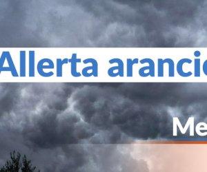 https://www.tp24.it/immagini_articoli/11-11-2019/1573451719-0-lallerta-meteo-trapani-marsala-uscite-casa-pomeriggio.jpg