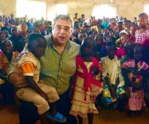 https://www.tp24.it/immagini_articoli/11-11-2019/1573457911-0-cuffaro-burundi.jpg