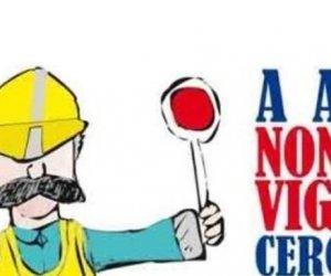 https://www.tp24.it/immagini_articoli/11-11-2019/1573459852-0-scuole-senza-vigilanza-protesta-marsala.jpg