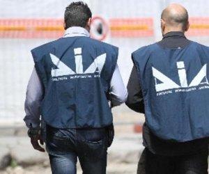 https://www.tp24.it/immagini_articoli/11-11-2019/1573461349-0-mafia-confiscati-beni-milioni-euro-allimprenditore-siciliano-mazzagatti.jpg