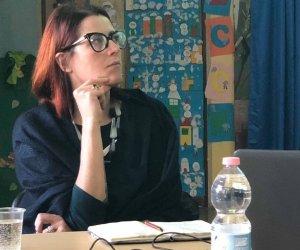 https://www.tp24.it/immagini_articoli/11-11-2019/1573461727-0-trapani-presentazione-libro-potere-parole-sociolinguista-vera-gheno.jpg