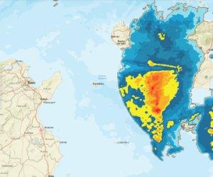 https://www.tp24.it/immagini_articoli/11-11-2019/1573478412-0-allerta-meteo-avvicina-tempesta-mediterranea-situazione-tempo-reale.png