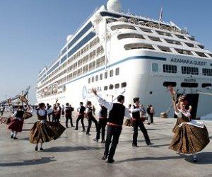 https://www.tp24.it/immagini_articoli/11-11-2019/1573481950-0-turismo-sicilia-alleanza-msccosta-aree-croceristi.jpg