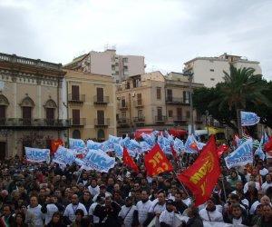 https://www.tp24.it/immagini_articoli/11-11-2019/1573485781-0-lavoratori-regionali-tratta-evitare-sciopero-trovare-dieci-milioni.jpg