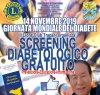 https://www.tp24.it/immagini_articoli/11-11-2019/1573494112-0-trapani-giornata-screening-diabetologico-gratuito.jpg