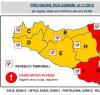 https://www.tp24.it/immagini_articoli/11-11-2019/1573495630-0-allerta-meteo-domani-scuola-ancora-chiuse-mazara-aperte-petrosino.png