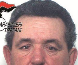 https://www.tp24.it/immagini_articoli/11-11-2020/1605107287-0-mafia-mazara-ricomincia-con-altri-giudici-il-processo-a-tamburello.jpg