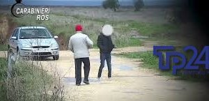 https://www.tp24.it/immagini_articoli/11-12-2018/1544512557-0-mafia-operazione-notte-arrestato-tamburello-uomo-donore-famiglia-mazara.jpg